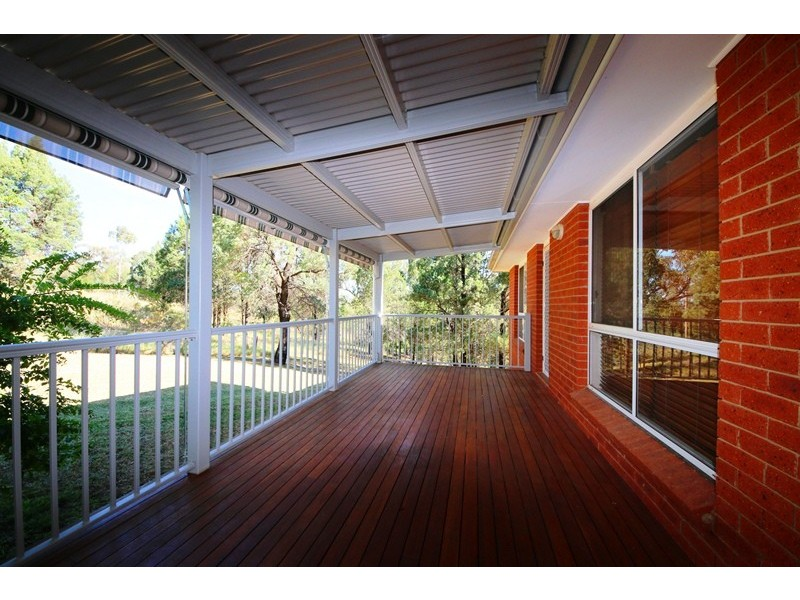 49 Hill Street, Geurie NSW 2831
