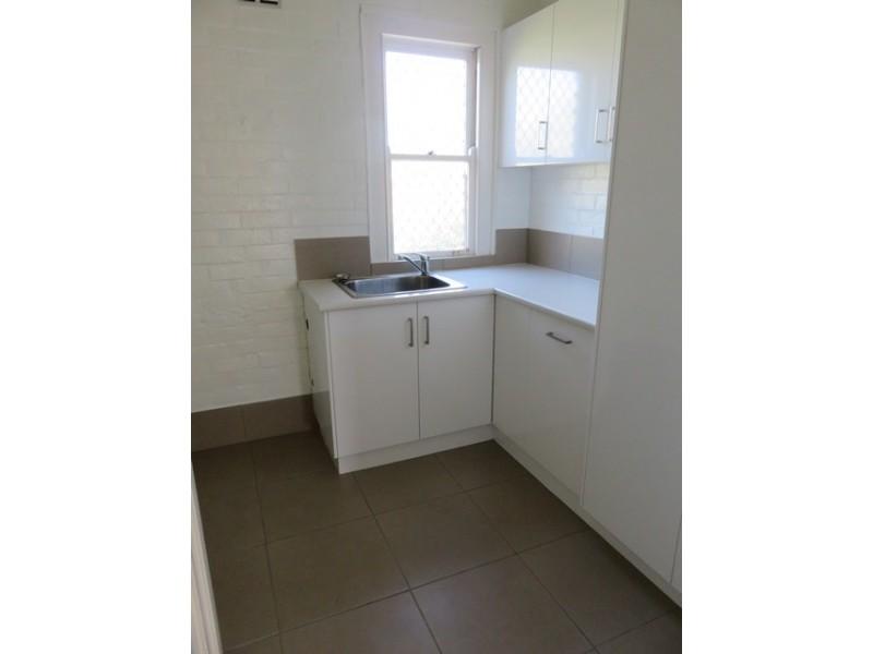 36 Jonsen Street, Narrandera NSW 2700