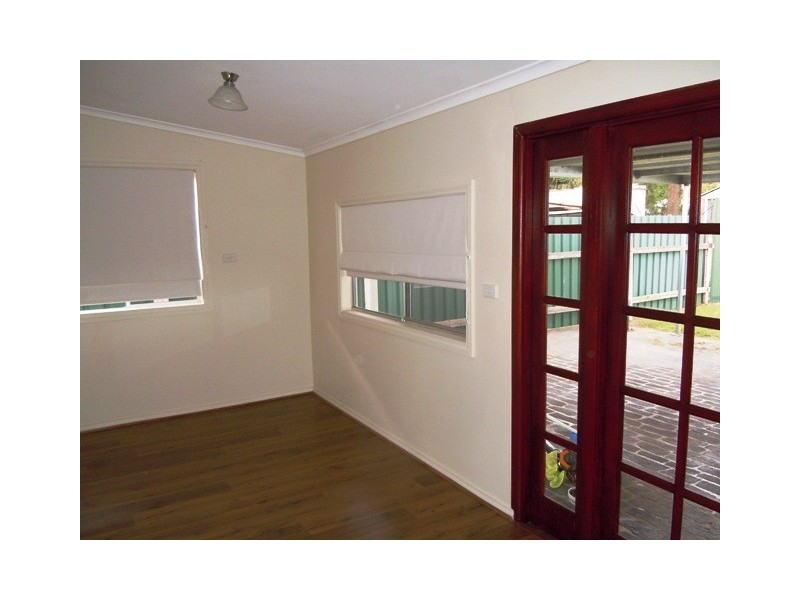 94 Audley Street, Narrandera NSW 2700