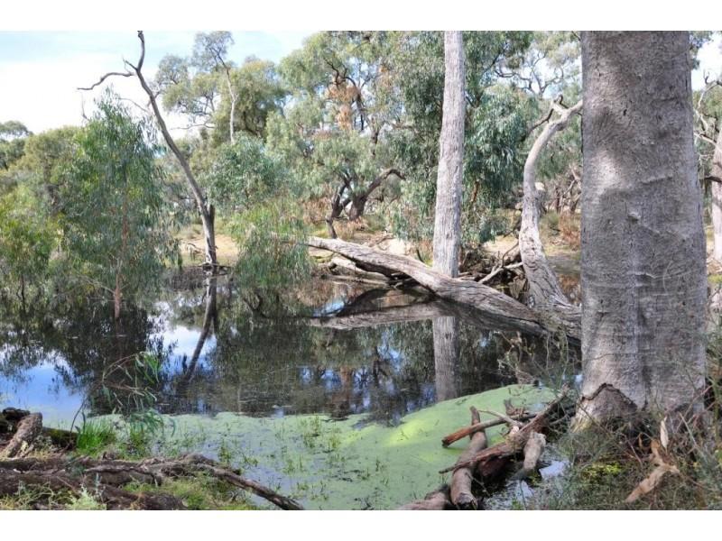 Beemelon Road, Burraboi NSW 2732