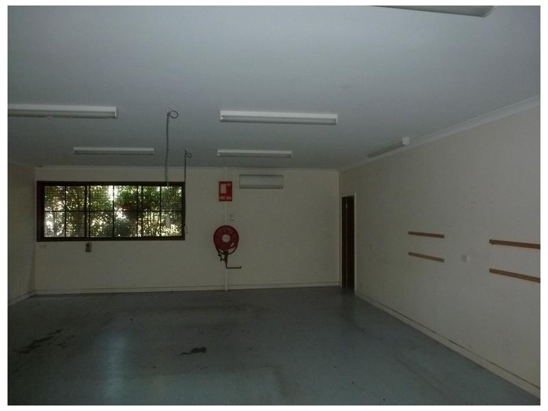 28 Gordon Street, Ararat VIC 3377