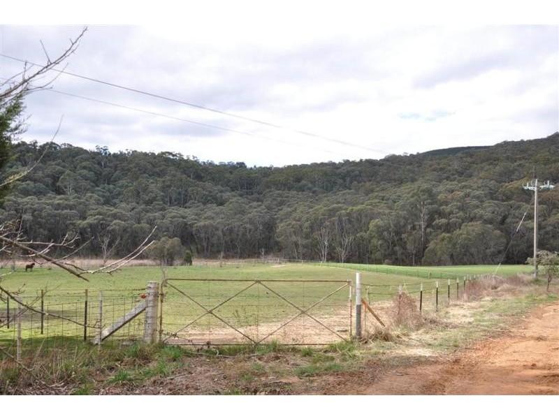 5938 Murray Valley Road, Koetong VIC 3704