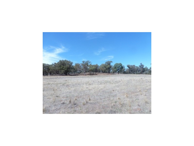 147 Manganese Road, Grenfell NSW 2810