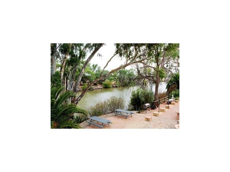 Warbreccan Wakool Road, Deniliquin NSW 2710
