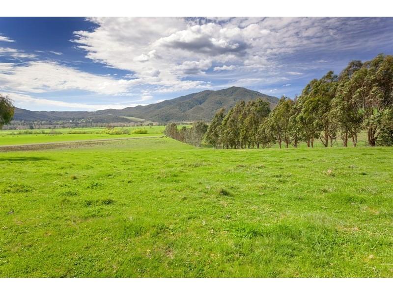 68 Waterfall Farm Road, Khancoban NSW 2642