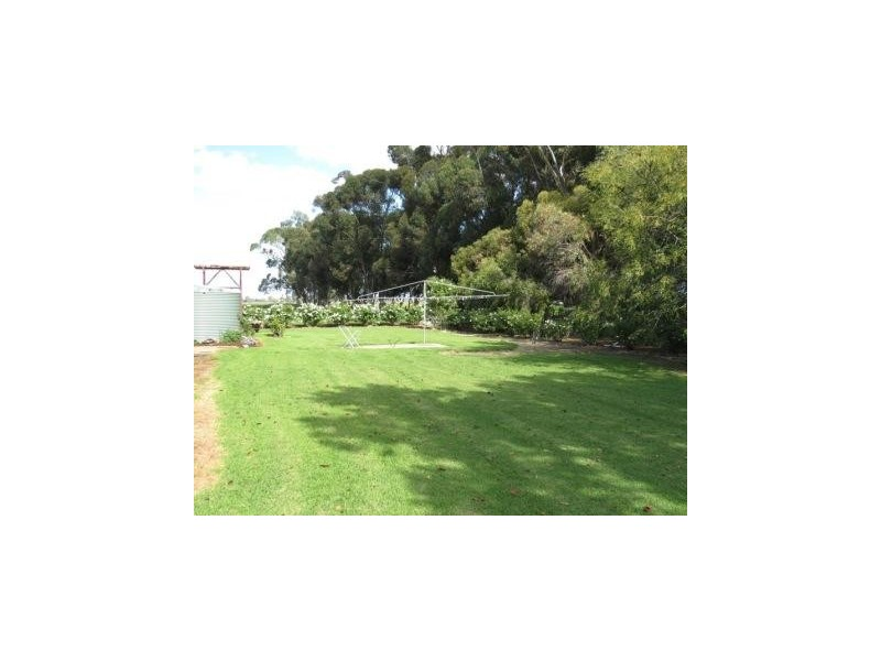 """Wongalea"" Moonee Swamp Road, Deniliquin NSW 2710"