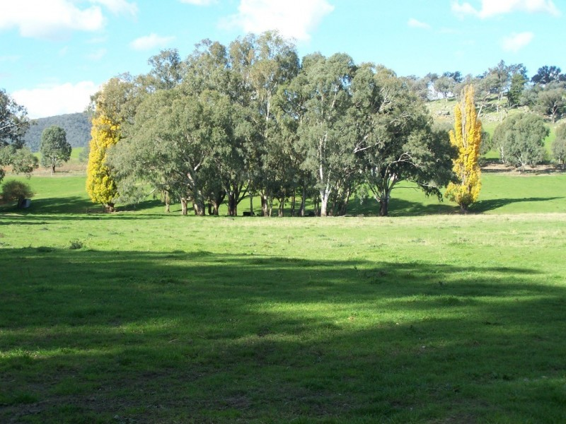 2245 Westbrook Road, Tarcutta via, Wagga Wagga NSW 2650