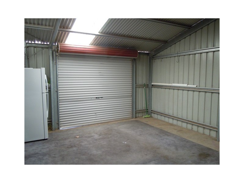 6 Arthur Street, Narrandera NSW 2700