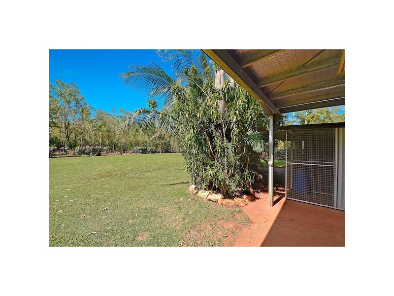 200 Beddington Road, Herbert NT 0836