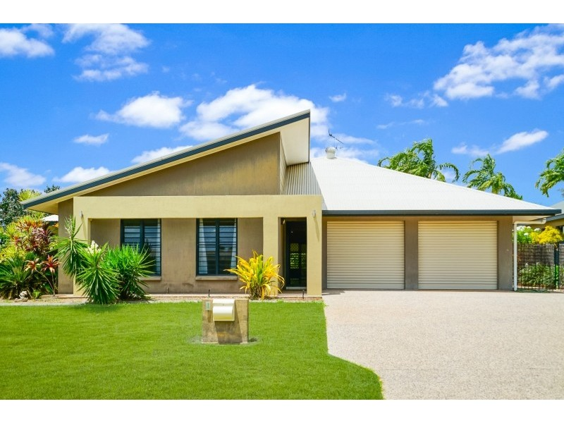 4 Savage Close, Farrar NT 0830