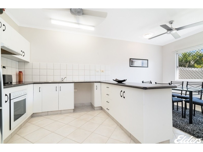 5/5 Creed Court, Bakewell NT 0832