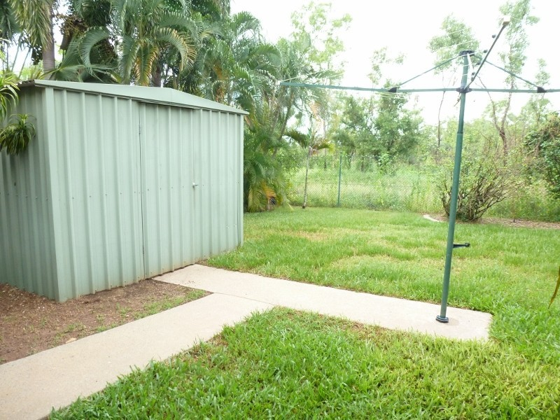 15 Sabal Place, Durack NT 0830