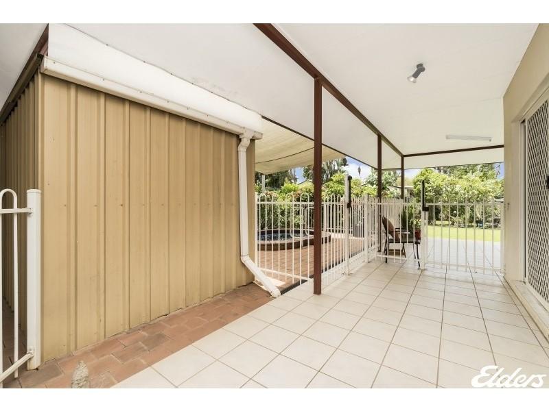 17 Protea Crescent, Rosebery NT 0832