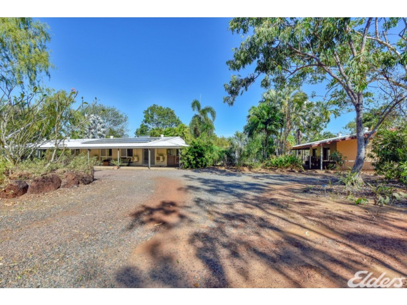 30 Durian Road, Virginia NT 0834
