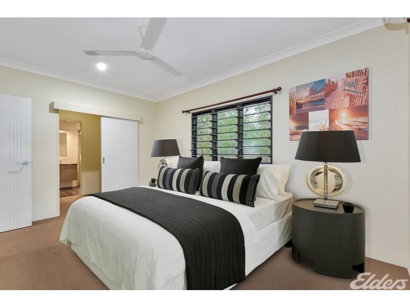 130 Corella Avenue, Howard Springs NT 0835