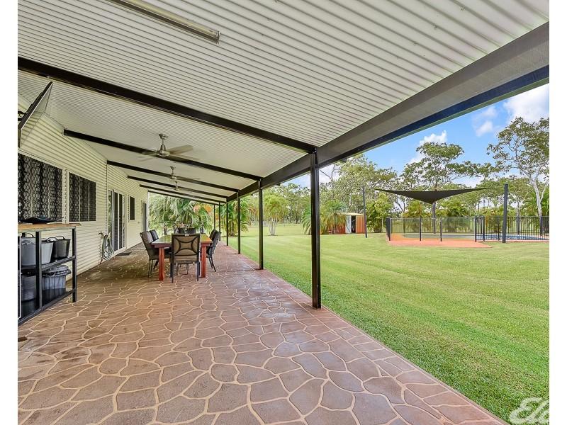 40 Monck Road, Acacia Hills NT 0822
