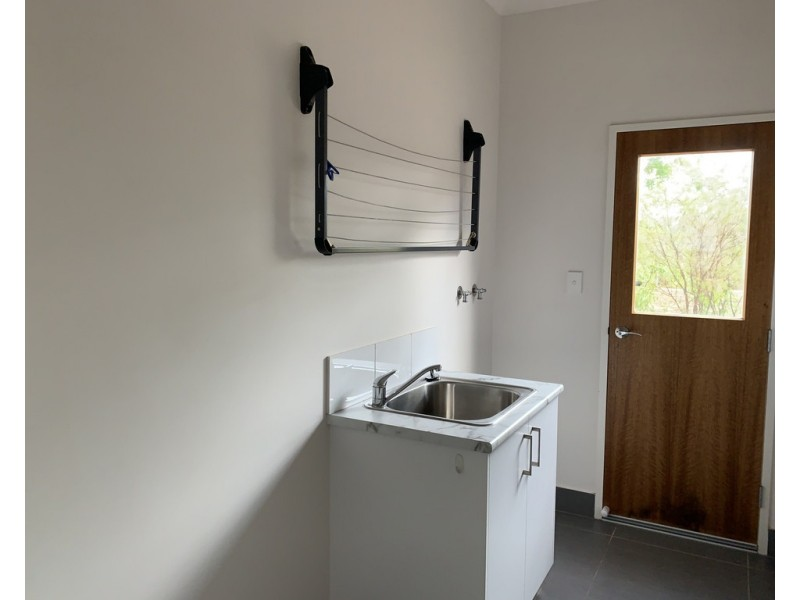 1 Numbat Court, Berry Springs NT 0838