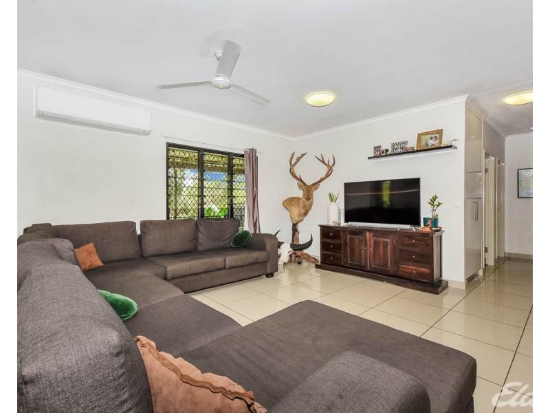 51 Ringwood Street, Southport NT 0822