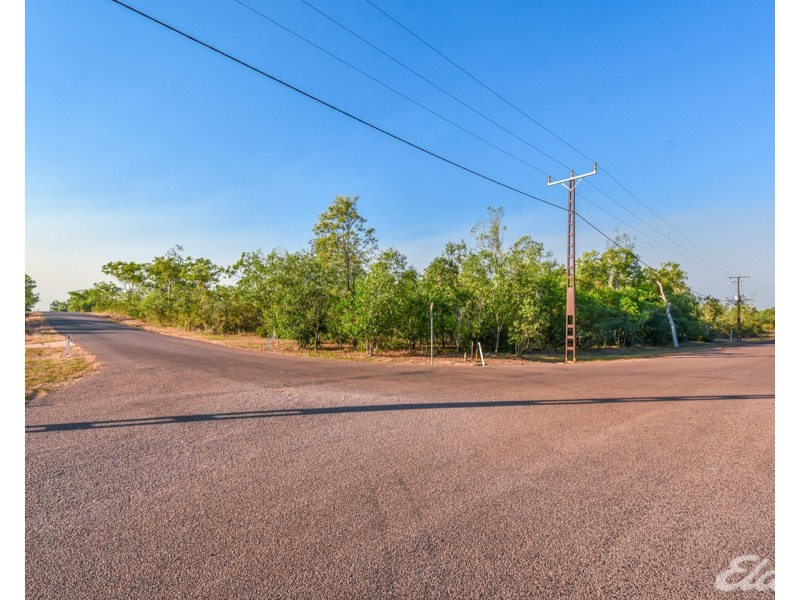 2 Kersley Street, Southport NT 0822