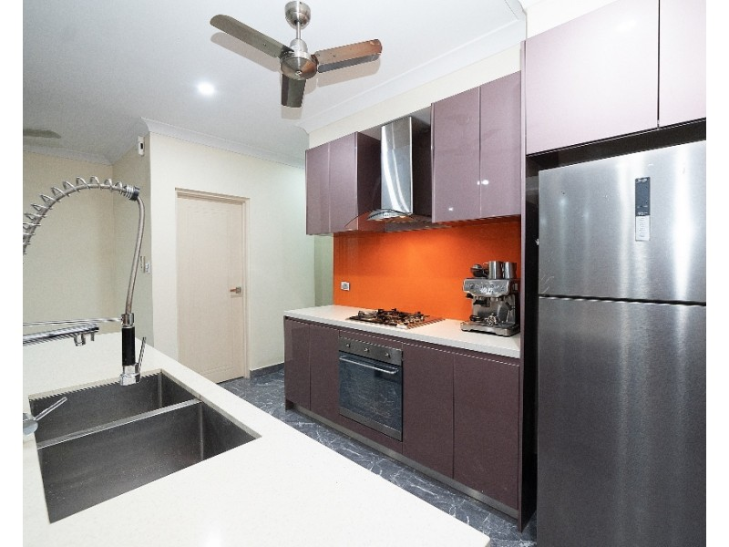 19 Thomson Street, Durack NT 0830