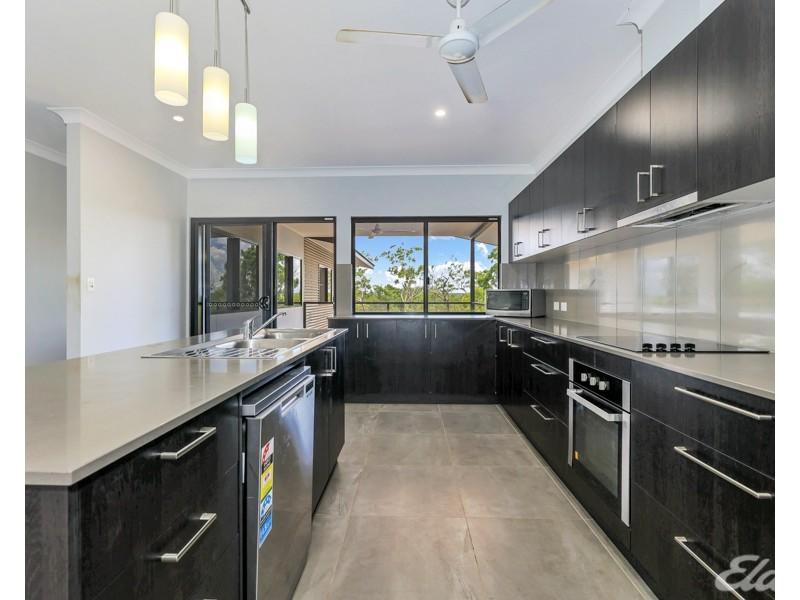 290 Golding Road, Acacia Hills NT 0822