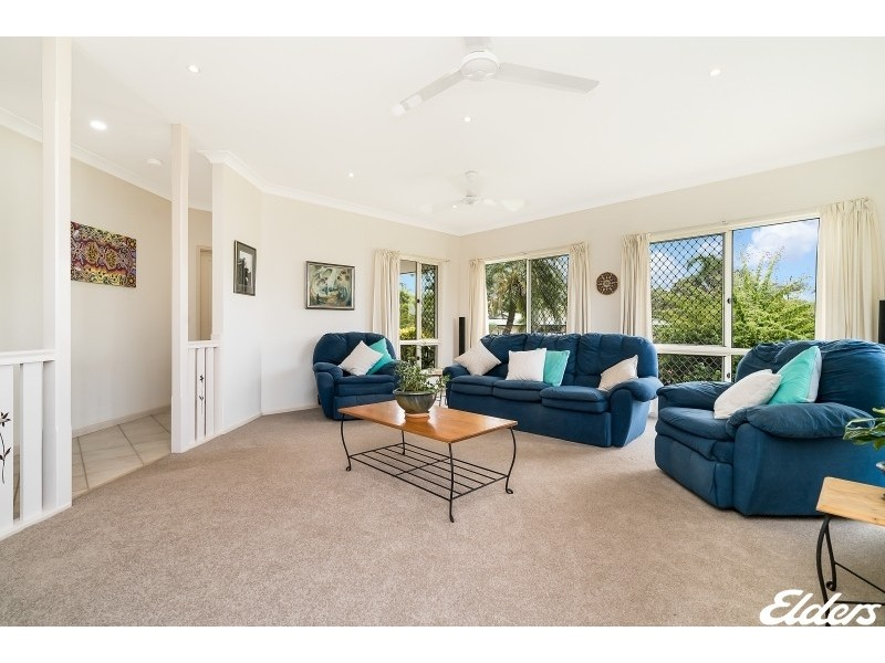 6 Protea Crescent, Rosebery NT 0832