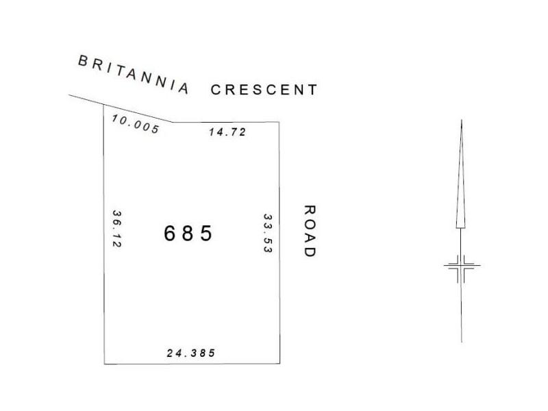 13 Britannia Crescent, Anula NT 0812