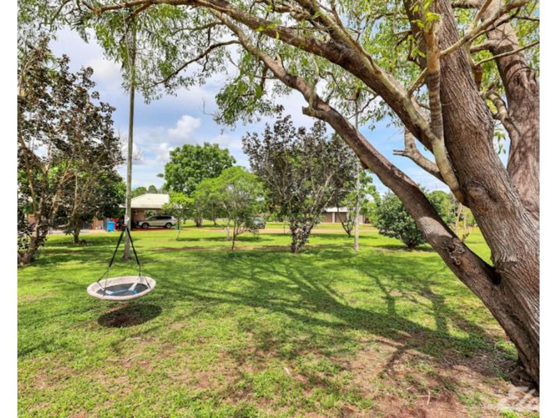 25 Caldwell Road, Mcminns Lagoon NT 0822