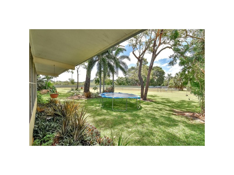 23 Finlay Road, Adelaide River NT 0846
