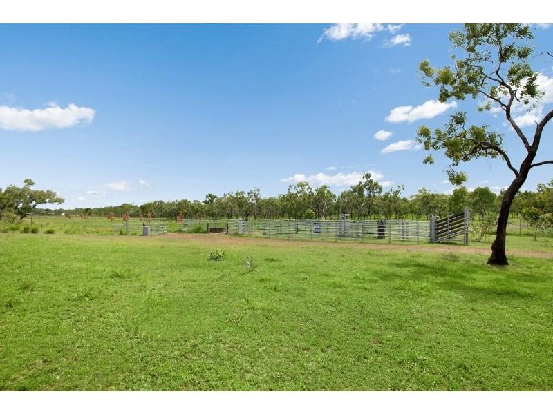 60 Ringwood Road (Tortilla Flats), Adelaide River NT 0846