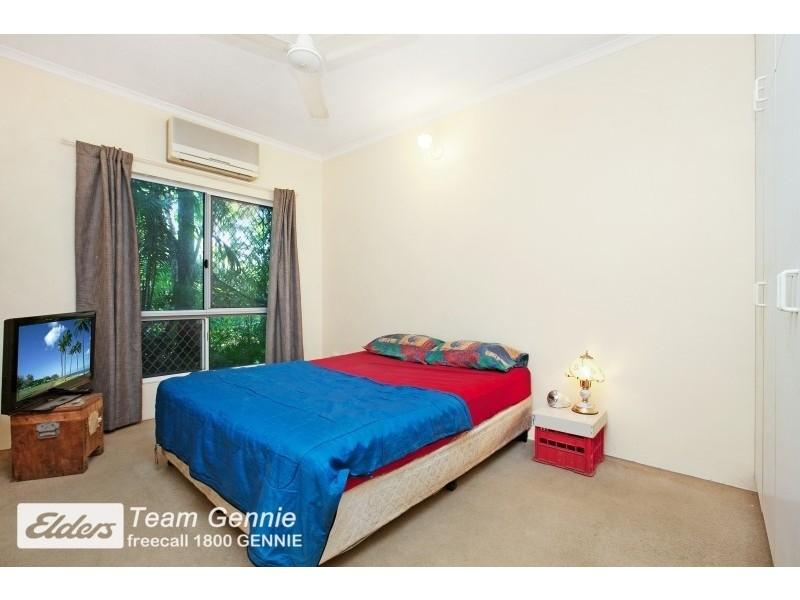 2/40 Lorna Lim Terrace, Driver NT 0830