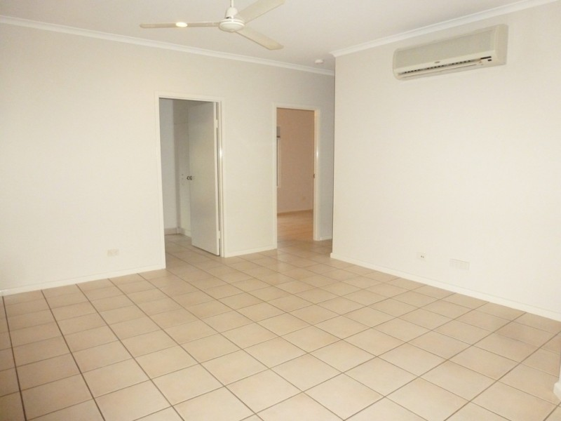 15 Sabal Place, Durack NT 0830