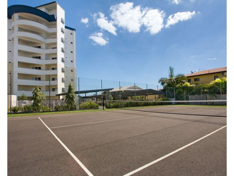 3/5 Brewery Place, Woolner NT 0820