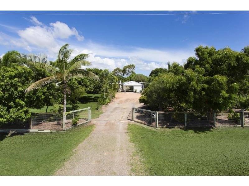28 MAXWELL DRIVE, Deeragun QLD 4818