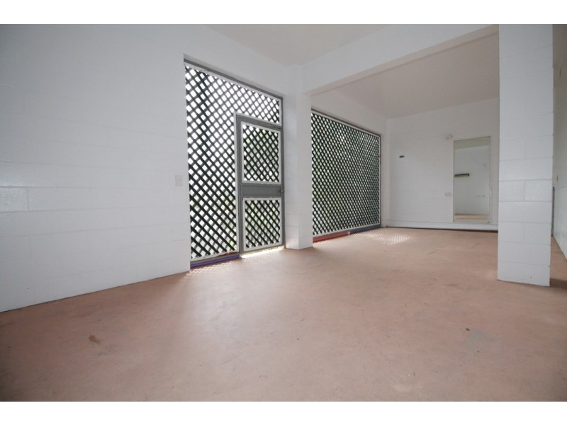 2/12 Eden Street, Belgian Gardens QLD 4810