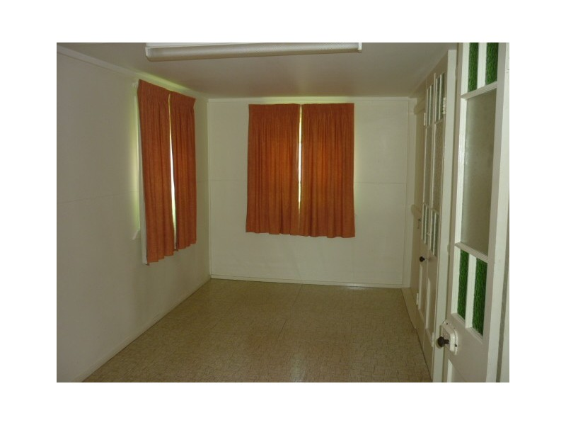 5 Ethel Street, Hyde Park QLD 4812