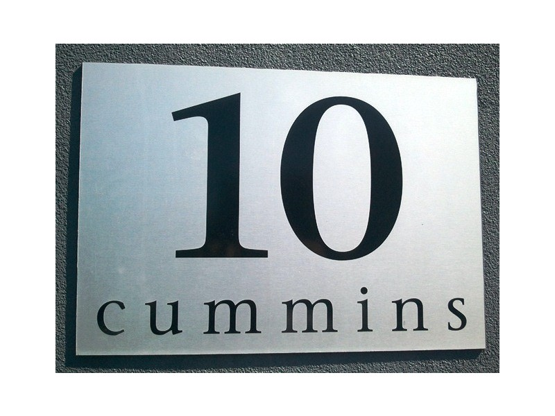 10 A Cummins Street, Hyde Park QLD 4812