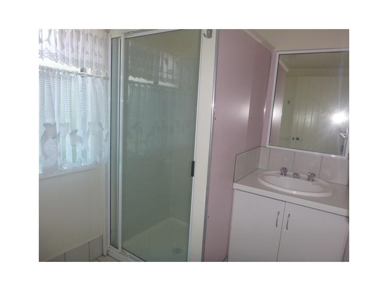 3 Ethel Street, Hyde Park QLD 4812