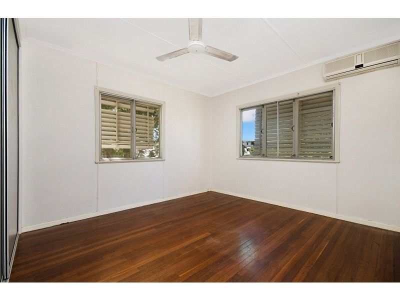 10 Beatrice Street, Aitkenvale QLD 4814