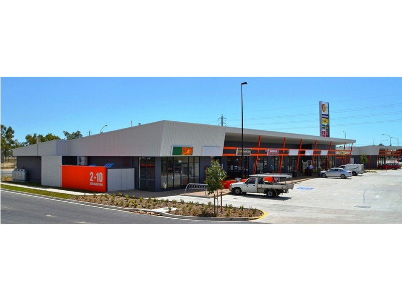2 Deeragun road, Deeragun QLD 4818