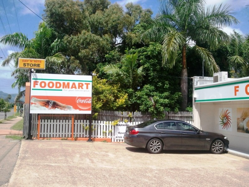 161 Bundock Street, Belgian Gardens QLD 4810