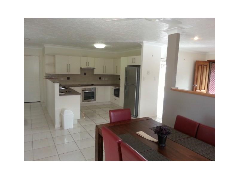 12 Sarina Court, Mount Louisa QLD 4814
