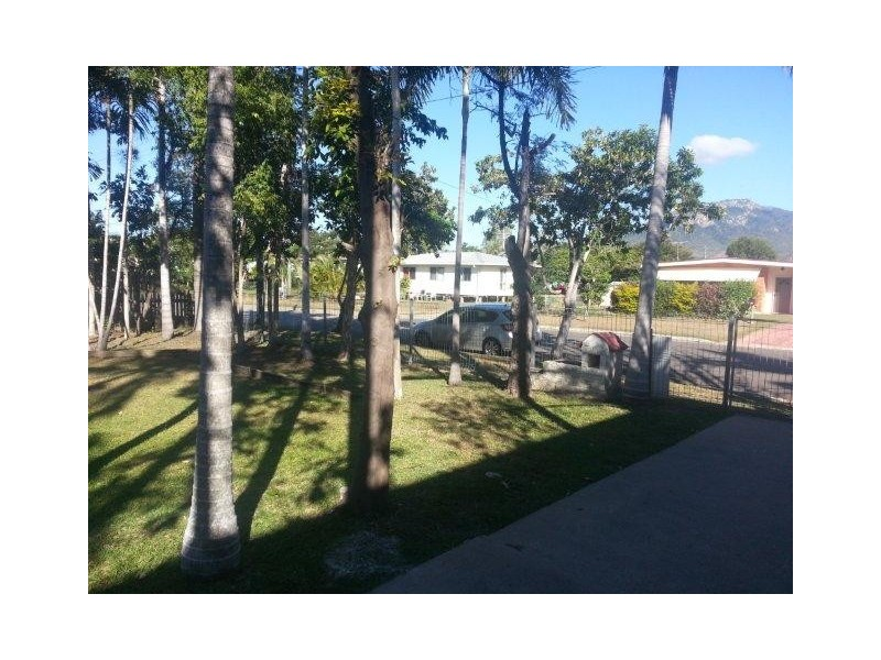 81 Burt Street, Aitkenvale QLD 4814
