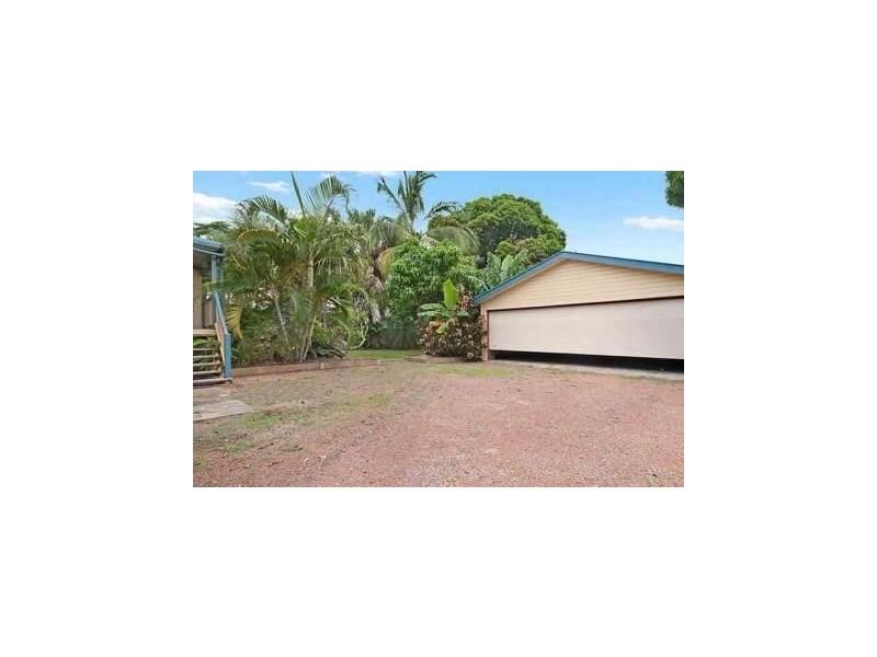 14 PHILP, Hermit Park QLD 4812