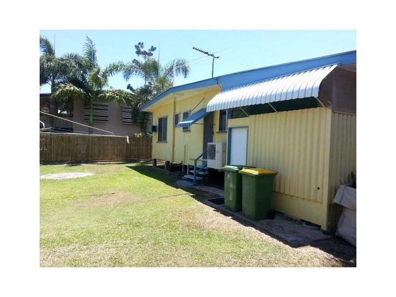 4 Bomana Street, Aitkenvale QLD 4814