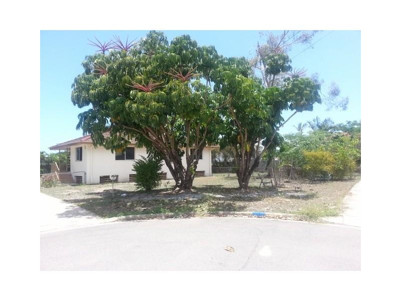 4 Howe Court, Aitkenvale QLD 4814