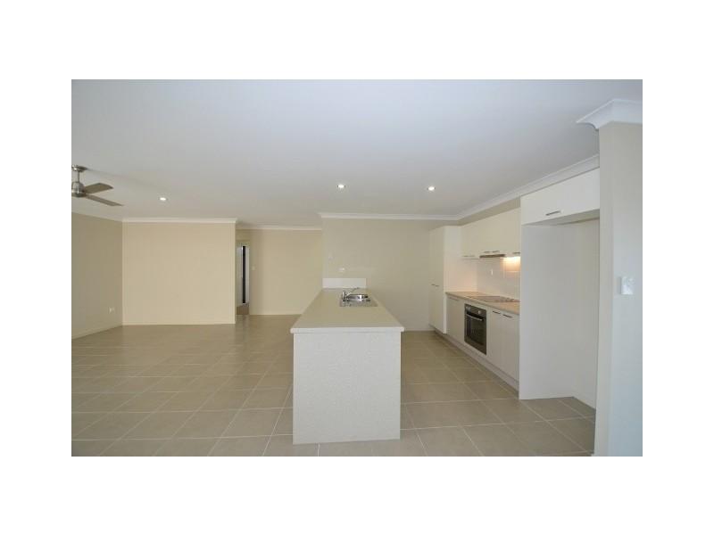 16 Merritt Court, Deeragun QLD 4818