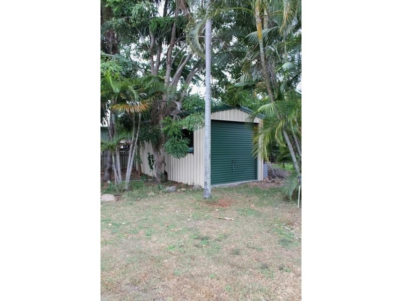 3 Vesterman, Bushland Beach QLD 4818