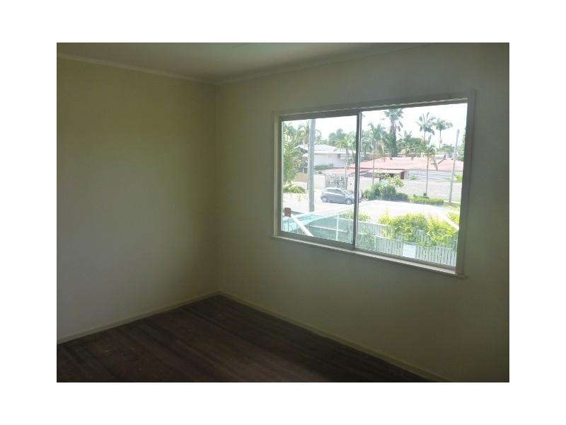 377 Fulham Road, Heatley QLD 4814