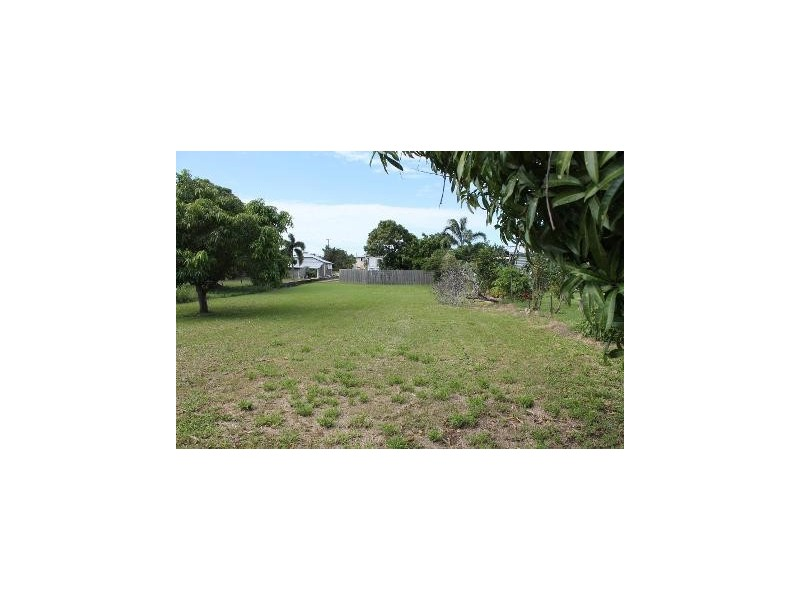 2a Parramatta Street, Belgian Gardens QLD 4810